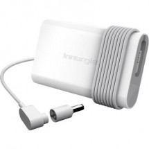 Innergie Adp-65Hd Ewr Alimentatore Per Notebook 65 W 19.5 V/Dc
