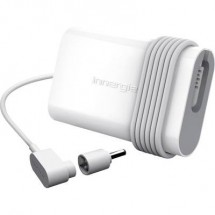 Innergie Adp-45Xd Ewr Alimentatore Per Notebook 45 W 19.5 V/Dc