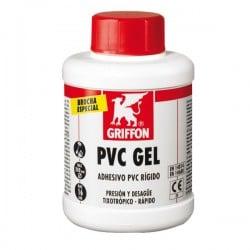 Colla Pvc Gel Barattolo Ml 500 Griffon D6112091
