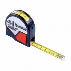Flessometro Videoflex Vf 3/13 Sola 50012901