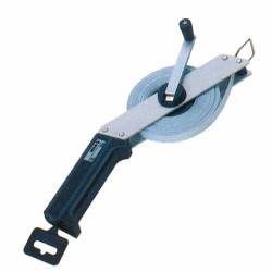 Rotella Metrica Tracker Acc Imp Tr50/13 Sola 50051201