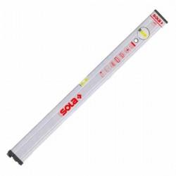 Livello Laser Profiline Lwx 60 2F Sola 71050901