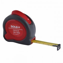 Flessometro Popular Pp3 3/13 New Sola 50024201