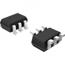 Diodes Incorporated 2N7002Dw-7-F Mosfet 2 Canale N 310 Mw Sot-363