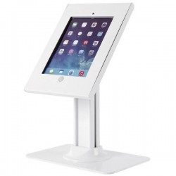 Neomounts By Newstar Tablet-D300White Supporto Per Tablet Adatto Per: Apple 24,6 Cm (9,7)