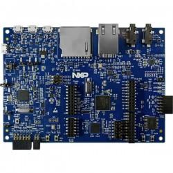 Nxp Semiconductors Lpc54S018-Evk Scheda Di Sviluppo 1 Pz.