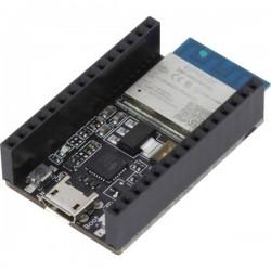 Espressif Scheda Di Sviluppo Esp32-Devkitc-02D-F