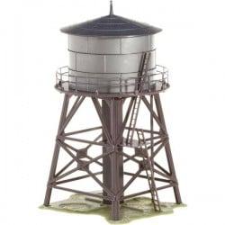Torre Dellacqua Faller 131392 H0