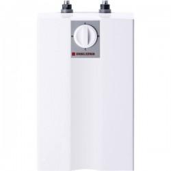 Stiebel Eltron Ufp 5 T 222175 Contenitore Acqua Calda A Parete Classe Energetica: A (A - G) 5 L 35 Fino A 85 °C
