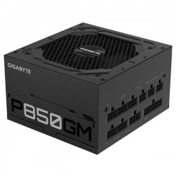 Gigabyte Gp-P850Gm Alimentatore Per Pc 850 W Atx 80Plus® Gold