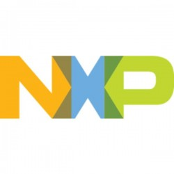 Nxp Semiconductors Cwt-Pro Scheda Di Sviluppo 1 Pz.