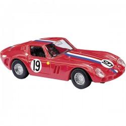 Busch 42616 H0 Ferrari 250 Gto Codice Inizio 19