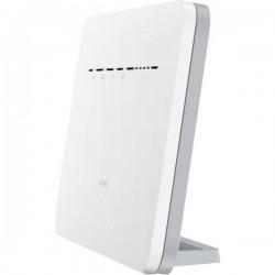 Router Con Modem Wlan Huawei B535-232 Modem Integrato: Lte, Umts 2.4 Ghz, 5 Ghz