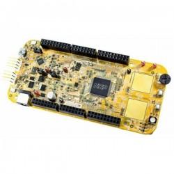 Nxp Semiconductors S32K142Evb-Q100 Scheda Di Sviluppo 1 Pz.