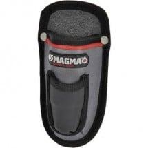C.K. Magma MA2731 Borsa porta utensili vuota (L x A x P) 84 x 7 x 67 mm Taglierino cutter