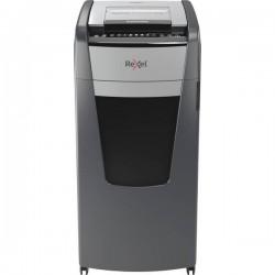 Distruggi Documenti Rexel Optimum Autofeed+ 600M Microcut 2 X 15 Mm 110 L Num. Pag. Max.: 600 Livello Sicurezza 5
