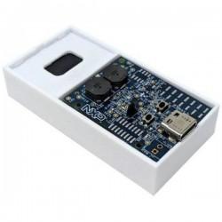 Nxp Semiconductors Sln-Alexa-Iot Scheda Di Sviluppo 1 Pz.
