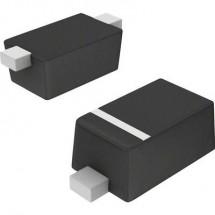 Diodo Standard Diodes Incorporated 1N4148Wt-7 Sod-523 80 V 125 Ma