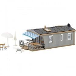 Casa Mobile Faller 130657 H0