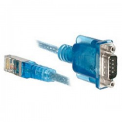 Ixxat 1.04.0074.01000 Can-Adapter Cavo Usb 2 Pz.
