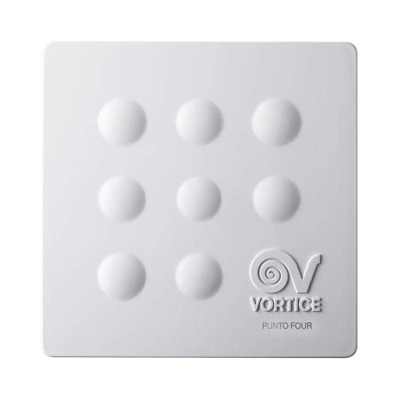 Aspiratore vortice elicoidale da muro 90mm 65mc h mfo - Aspiratore vortice per cucina ...