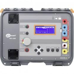 Sonel Mzc-320S Tester Impedenza