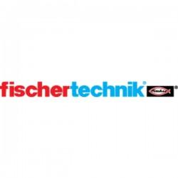 Fischertechnik Robot In Kit Da Montare Robotics Smarttech 559891