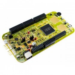 Nxp Semiconductors S32K146Evb-Q144 Scheda Di Sviluppo 1 Pz.