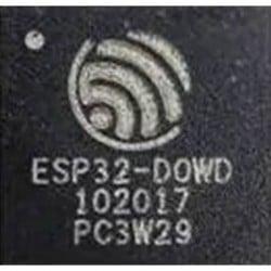 Espressif Esp32-D0Wd-V3 Ic Hf Ricetrasmettitore
