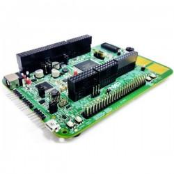 Nxp Semiconductors S32K148Evb-Q176 Scheda Di Sviluppo 1 Pz.