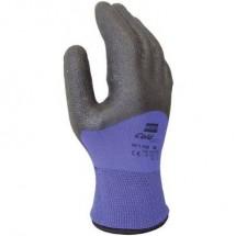 Guanto da lavoro Nylon Taglia: 9, L EN 420 , EN 388 , EN 511 North Cold Grip NF11HD 1 Paio/a