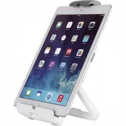 Neomounts By Newstar Tablet-Un200White Supporto Per Tablet Adatto Per: Universale 17,8 Cm (7) - 25,7 Cm (10,1)