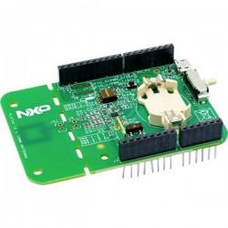 Nxp Semiconductors Om2Nta5332 Scheda Di Sviluppo 1 Pz.