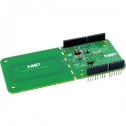 Nxp Semiconductors Om2Ntp5332 Scheda Di Sviluppo 1 Pz.