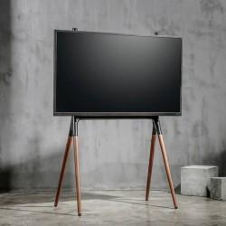 Neomounts By Newstar Nm-M1000Black 1 Pezzo Piedistallo Per Tv 94,0 Cm (37) - 177,8 Cm (70) Fisso