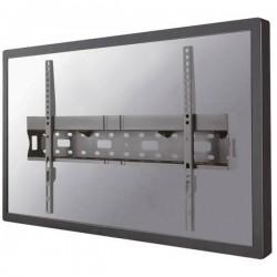 Neomounts By Newstar Lfd-W1640Mp 1 Pezzo Supporto A Parete Per Tv 94,0 Cm (37) - 190,5 Cm (75) Fisso