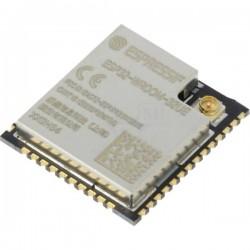 Espressif Esp32-Wroom-32Ue (M113Eh3200Uh3Q0) Modulo Senza Fili 1 Pz.