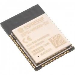 Espressif Esp32-Wroom-32E (M113Eh3200Ph3Q0) Modulo Senza Fili 1 Pz.