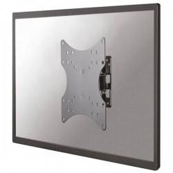 Neomounts By Newstar Fpma-W115Black 1 Pezzo Supporto A Parete Per Tv 25,4 Cm (10) - 101,6 Cm (40) Girevole, Inclinabile