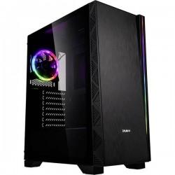 Zalman Z3 Neo Midi-Tower Pc Case Nero