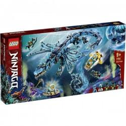 71754 Lego® Ninjago Aquilone