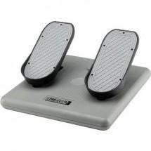 Aerosoft CH Pro Pedals USB Pedale per simulatore di volo USB PC, Mac Grigio