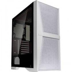 Raijintek 0R20B00206 Midi-Tower Pc Case Da Gioco, Contenitore