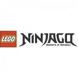 71739 Lego® Ninjago Raider A Ultrasuoni