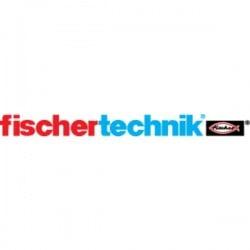 Fischertechnik 559890 Funny Reactions Kit Da Costruire Da 8 Anni