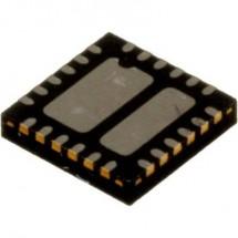 PMIC - Regolatore di tensione e regolatore a commutazione DC/DC Analog Devices ADP2386ACPZN-R7 Supporto LFCSP-24-WQ