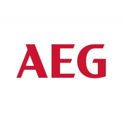 Controporta Interna 800X2000(636X1990) Aeg Aegacp820