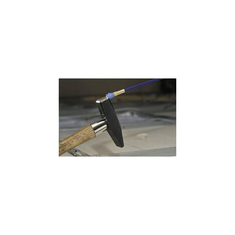 Cable Scout+ calamita 897-90015 HellermannTyton 1 pz.