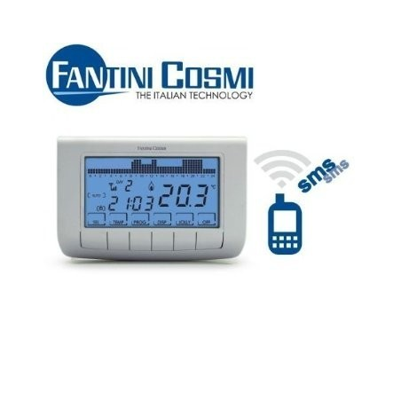 fantini cosmi ch140gsm