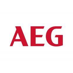 Elem.Di Attenuaz.Lr2K 250 910-304-585-50 Aeg Aeglr2K-A250